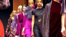 Highlights von der Berlin Fashion Week