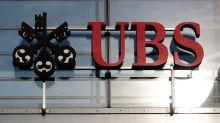 U.S. sues UBS, alleges crisis-era mortgage securities fraud