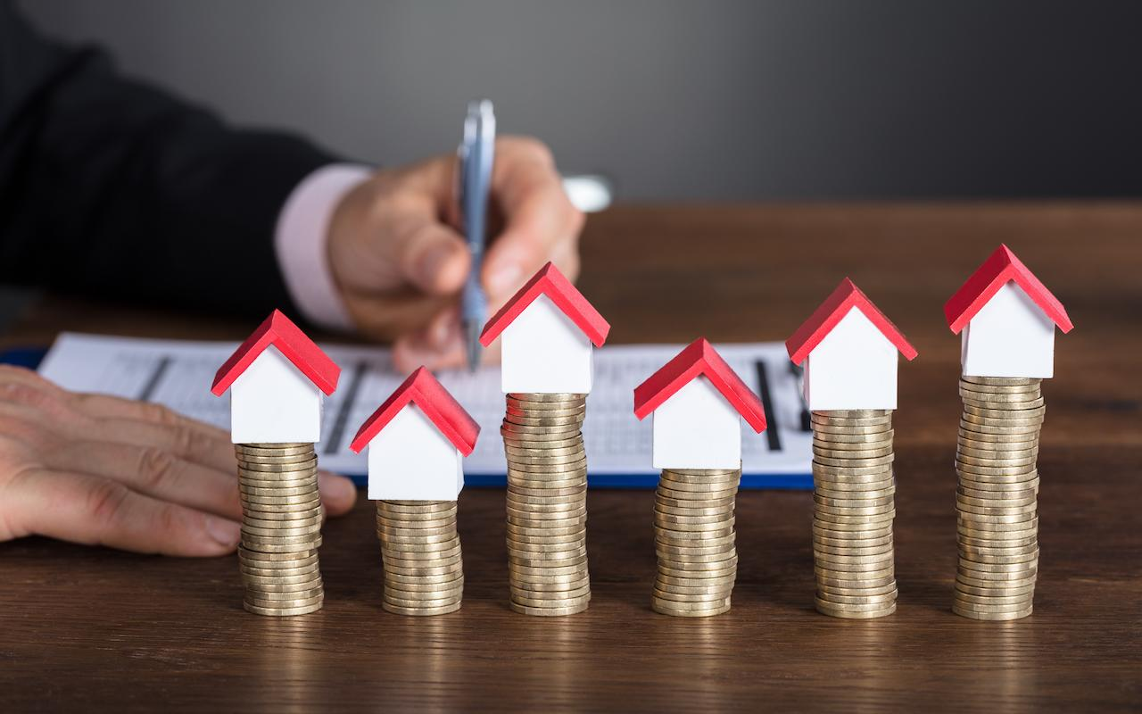 The 13 Best REITs to Own in 2019