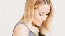 Lauren Conrad Launches Maternity Line, Because Her Fashion Empire Cannot Be Stopped