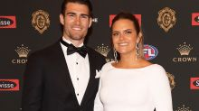 'Judge so quickly': AFL WAG slams claims of $3 million 'holiday'