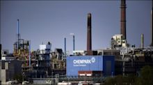 Kritik an Bayer und BASF wegen Verkaufs von Pestiziden in Drittländer