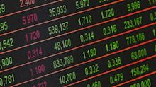 El Ibex 35 recupera poco a poco su ritmo en un escenario de incertidumbres