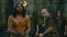 Mel Gibson fará continuação de 'A Paixão de Cristo', com ressurreição de Jesus