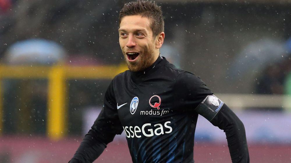 """Atalanta da sogno, Gomez però ammette: """"Andare in un top club? Mi piacerebbe"""""""