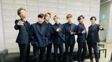 BTS聯合國演講:愛自己就有希望 推新遊戲陪伴全球粉絲