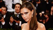 Voici les célébrités qui ont admis avoir eu recours à la chirurgie esthétique, de Victoria Beckham à Gwyneth Paltrow