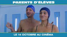 """""""Parents d'élèves"""" avec Vincent Dedienne a sa bande-annonce"""