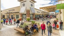 Is Tanger Factory Outlet Centers, Inc. a Buy?