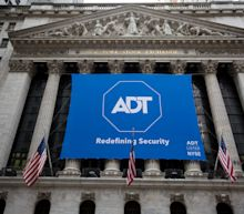 Google to invest $450M in smart home security solutions provider ADT