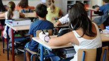 """Éducation: un test de fluence en 6e et des """"outils de positionnement"""" pour réduire les inégalités"""