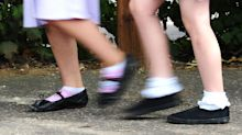 Schools should take more special needs children, Government's spending watchdog says