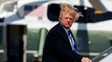 Trump's Massive Hairstyling Bill Revealed In NYT Bombshell Tax Report
