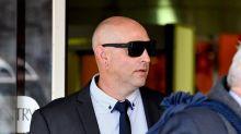 SA trial set for hip-hop star 'glassing'
