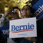 Nevada Caucus: Will Bernie Sanders win? 5 other questions in 3rd contest in Democratic presidential race