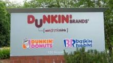 Dunkin' Brands (DNKN) Q4 Earnings and Revenues Top Estimates