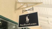 Ralph Lauren Earnings: RL Stock Tanks Despite Q4 Topper