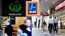 Easter long weekend: When Woolworths and Coles will be open