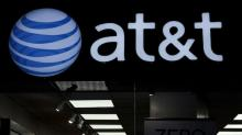 AT&T Terminates Network That Powers 1st Gen iPhone