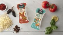 The Makers of Hormel® Natural Choice® Add Global Inspired Flavors to Snacking Portfolio