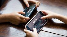 兩隻受惠5G雲端遊戲的亞洲股票