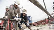 South Texas Drilling Permit Roundup: Houston company makes first moves after $475M acquisition