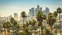 Qué vivienda me puedo comprar con 100.000 dólares en Los Angeles
