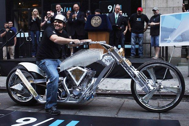 american chopper star paul teutul files for bankruptcy