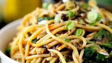 End your ban on carbs with these 5 delicious international noodle recipes