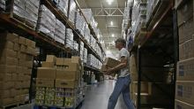 Se destruyeron 701.000 empleos en Estados Unidos en marzo por el coronavirus