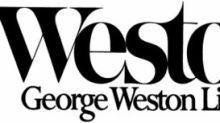 George Weston Limited Announces Election of Directors
