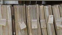 ¿Qué documentos necesito para aceptar y vender un piso heredado?