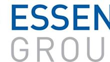 Essent Group Ltd. Schedules Third Quarter Earnings Conference Call For November 6, 2020