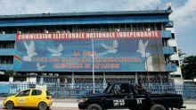 RDC: le rapport de la Céni sur les élections n'a pas été examiné par l'Assemblée nationale