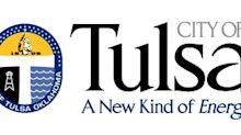 City of Tulsa, IC Bus Announce New 20-Year Agreement For Bus Manufacturing Plant