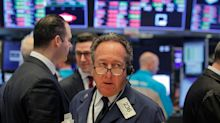 Stocks - S&P Stumbles as U.S. Confirms Second Coronavirus Case