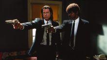 25 anos de 'Pulp Fiction': o cinema nunca mais foi o mesmo