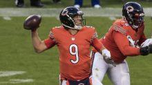 Brady recupera su protagonismo; Bills y Seahawks se mantienen invictos