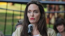 Vanity Fair Standing By Angelina Jolie Interview, As They Release Transcripts Amid Casting Controversy