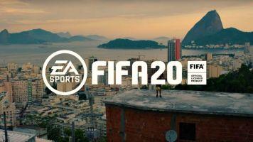 Fifa 20 finalmente terá a Copa Conmebol Libertadores da América; veja o trailer