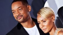 Inside Will and Jada Pinkett Smith's Scientology School