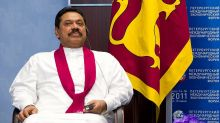 Sri Lanka General Elections Results 2020: Mahinda Rajapaksa's SLPP Leads in Several Districts, Ranil Wickremesinghe's UNP Lags Far Behind