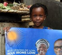 Benin elections: The fight for a democratic future