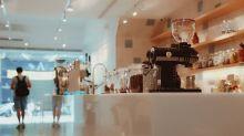 打造質感系午後!士林巷弄四大咖啡館