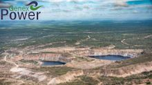 Genex Power Ltd (GNX.AX) Broker Briefing Webinar  Updated Corporate Presentation