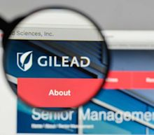 Gilead Stock Is Worth Owning With or Without a Coronavirus Cure