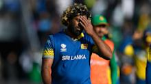 Cricket: Suspended ban for Sri Lanka paceman Malinga