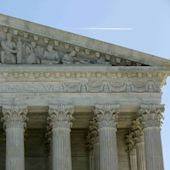 U.S. top court denies Obama request to rehear major immigration case