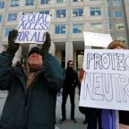 After U.S. decision, France says will continue to defend net neutrality