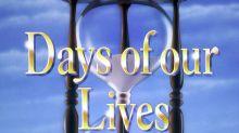 'Days of Our Lives' renewed at NBC